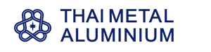 Thai Metal Aluminium : Aluminium Solution